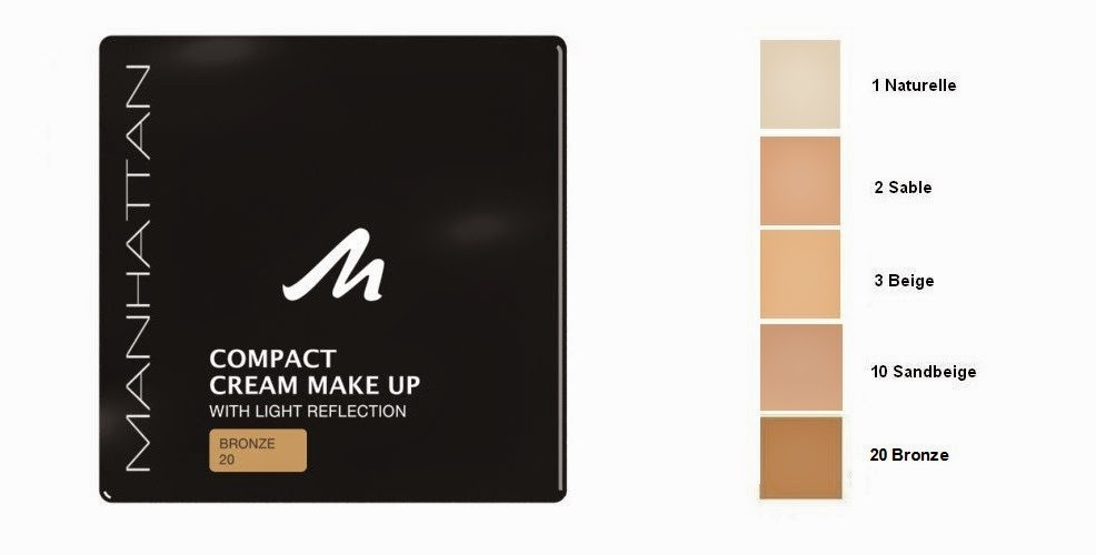 manhattan_compact_cream_makeup