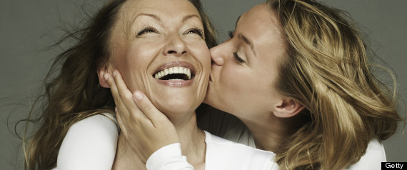 mother-and-daughter-3