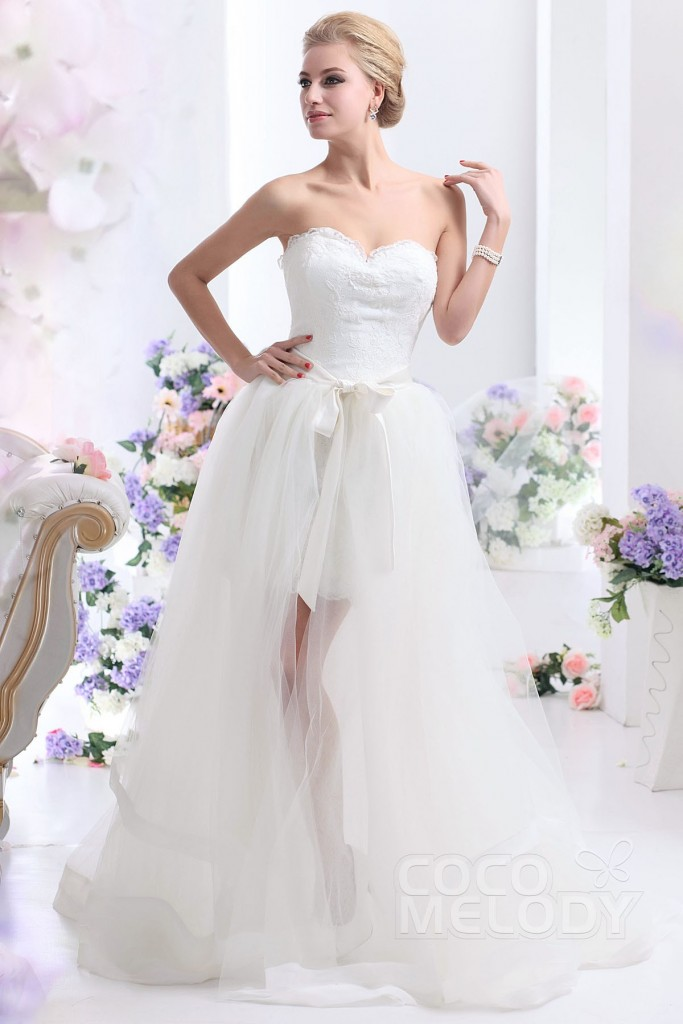 a-line-ivory-court-train-sweetheart-tulle-wedding-dress-b22092-a_2